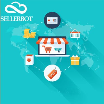 SellerBot com - Automated Dropshipping is Here